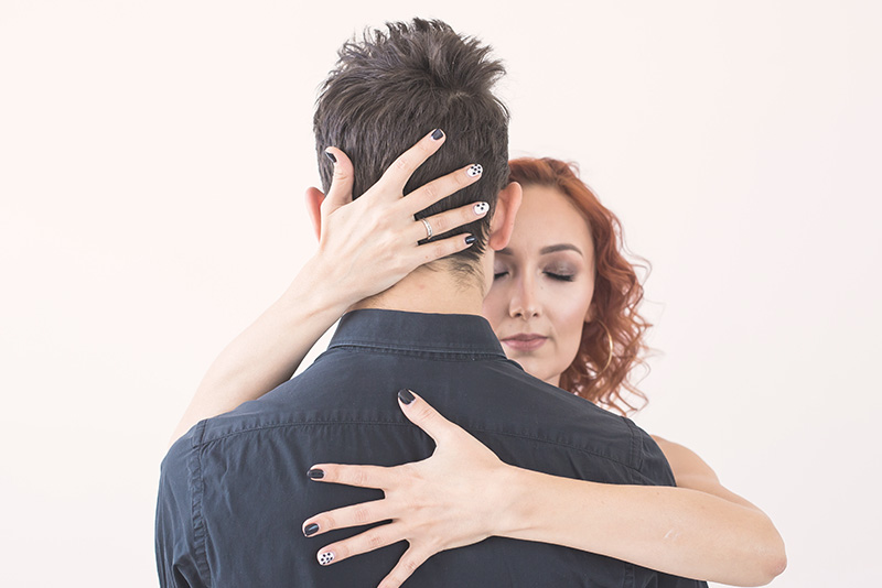 Images 2019-7-dance with stress.jpg
