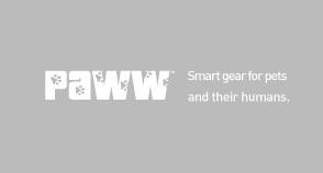Paww Icon.jpg