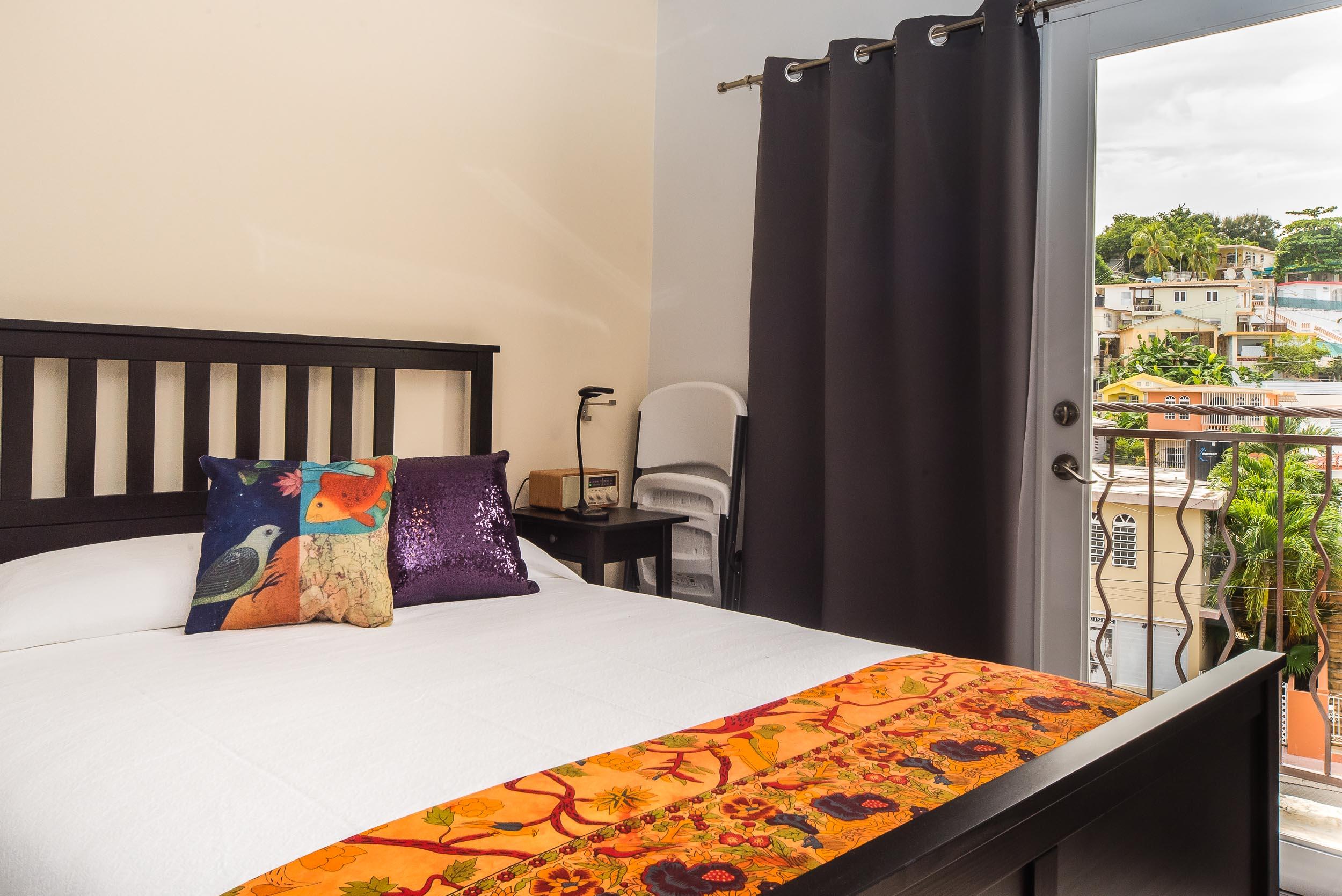 POSADA_room_interiors_FLOOR_3_301-2.jpg