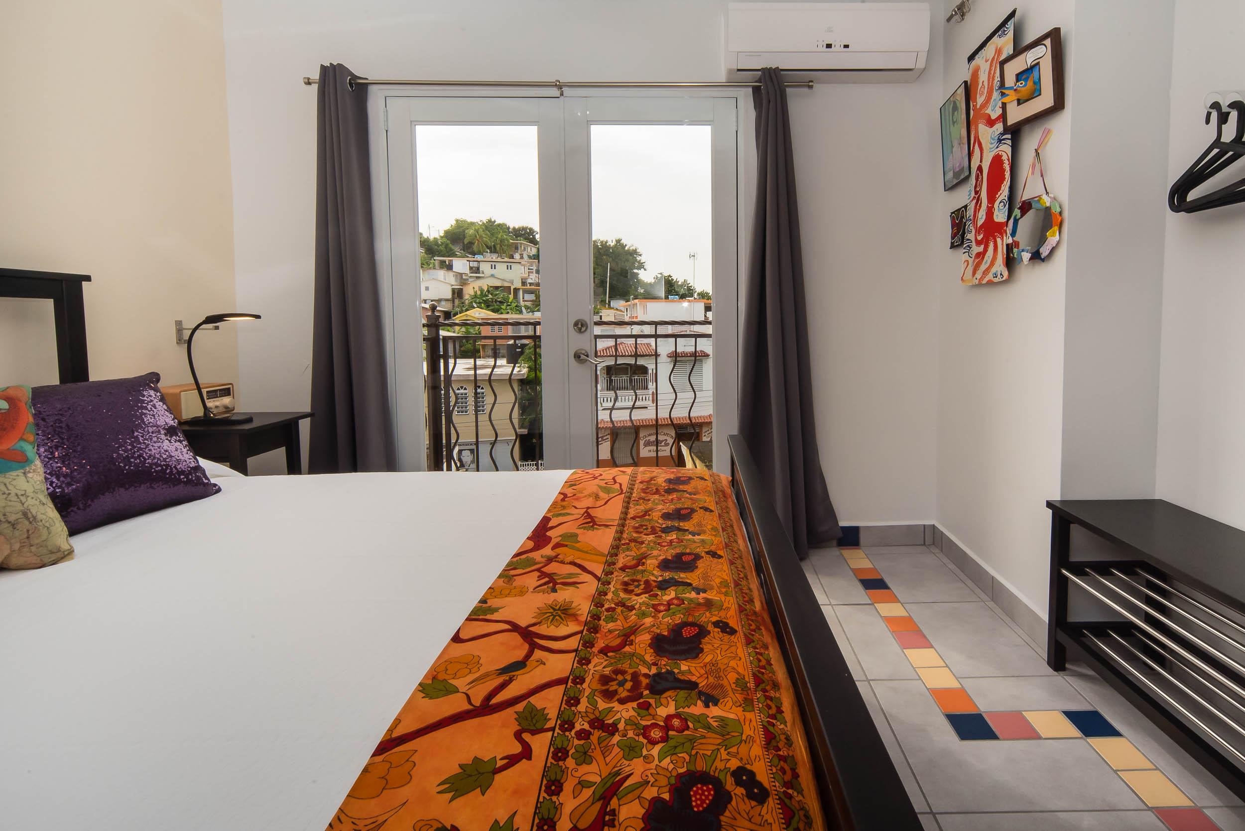 POSADA_room_interiors_FLOOR_3_301-9.jpg