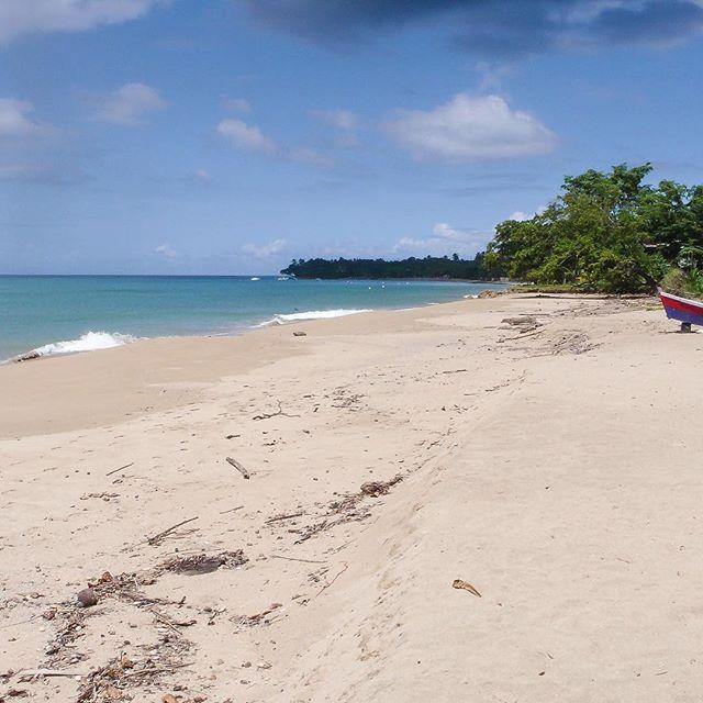 Playa LaLa