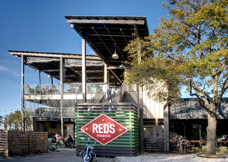 reds-porch.jpg
