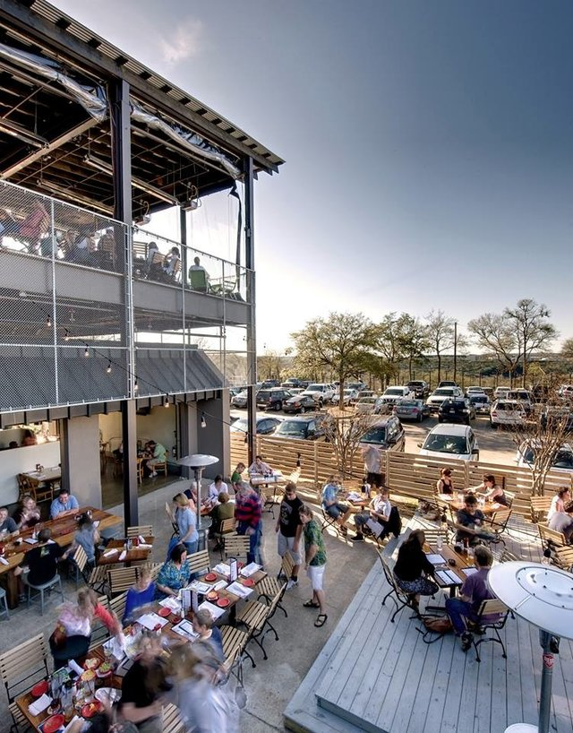 austin-s-most-thirst-quenching-patios-by-neighborhood.jpg