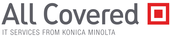 All Covered Logo.png