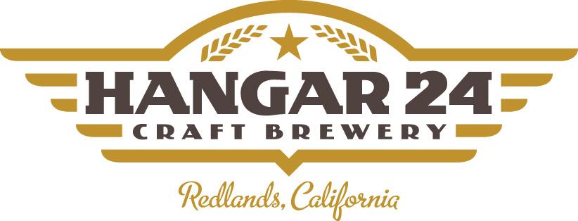 Hangar 24 Logo.jpg