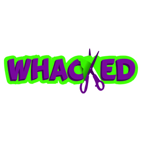 Whacked Logo.jpg