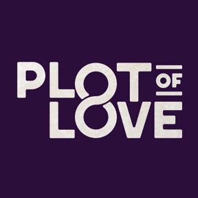 Plot of Love Logo.jpg