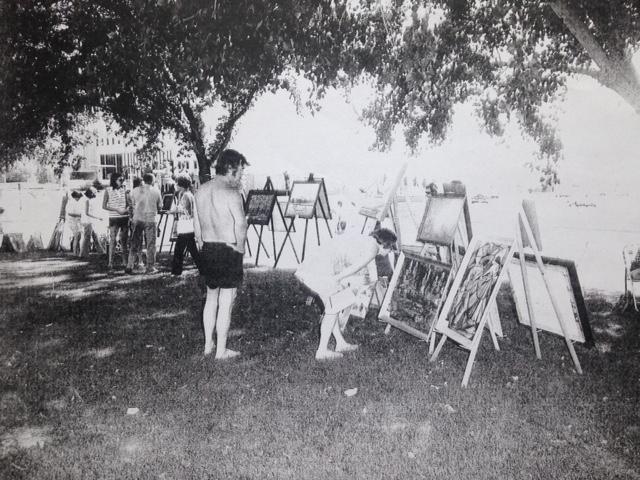 Art in the Park 1970.jpg