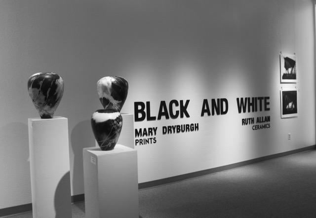 black white 2.jpg