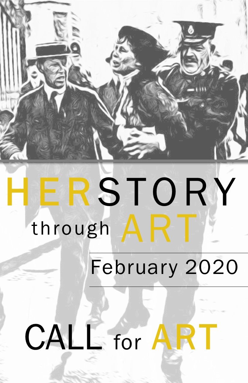 Herstory_2020_FINAL.jpg