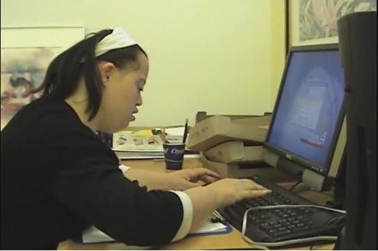 Laura Lee 2.JPG