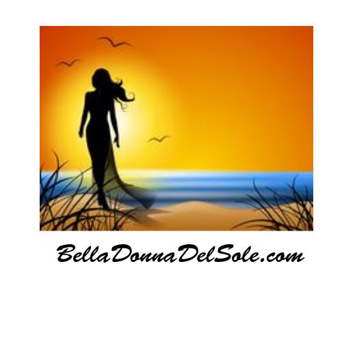 BellaDonnaDelSole.com.png