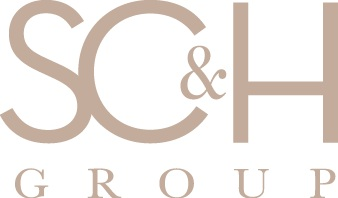 SCH_logo_1 color for vendor_white.png