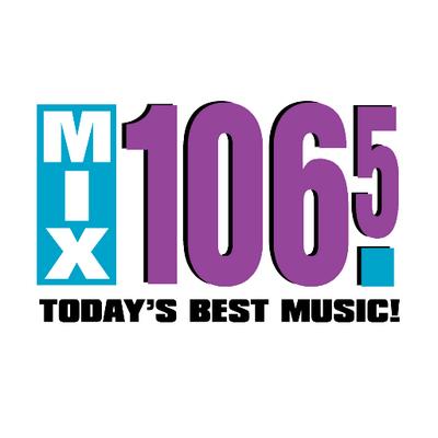 Mix106-logo.png