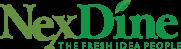 NexDine logo.png