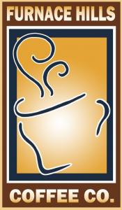 Furnace-Hills-logo.png