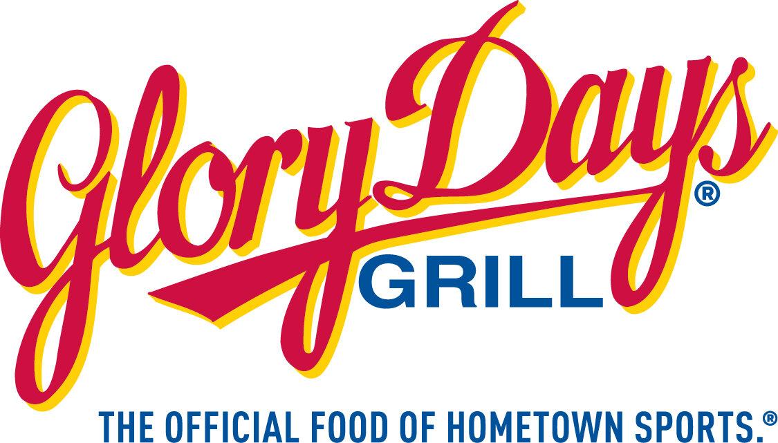 GloryDays+TAG_CMYK_logo--.jpg