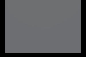 GSATi Business Services Icon