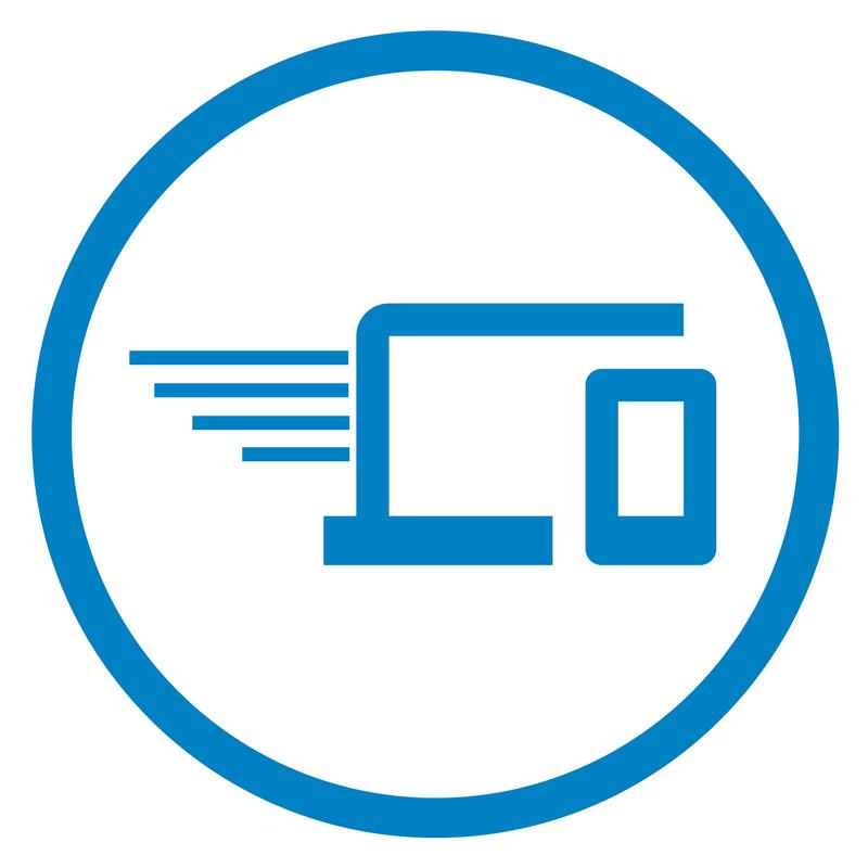 gsati_responsive_sites.png