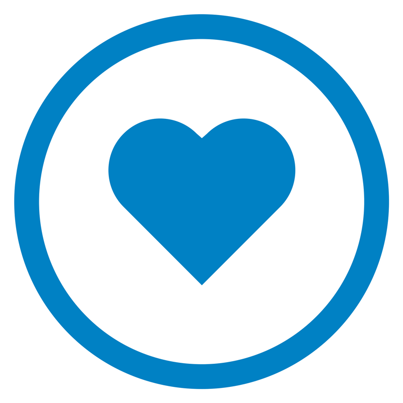 clientsloveus-gsatiwebsite-icon.png