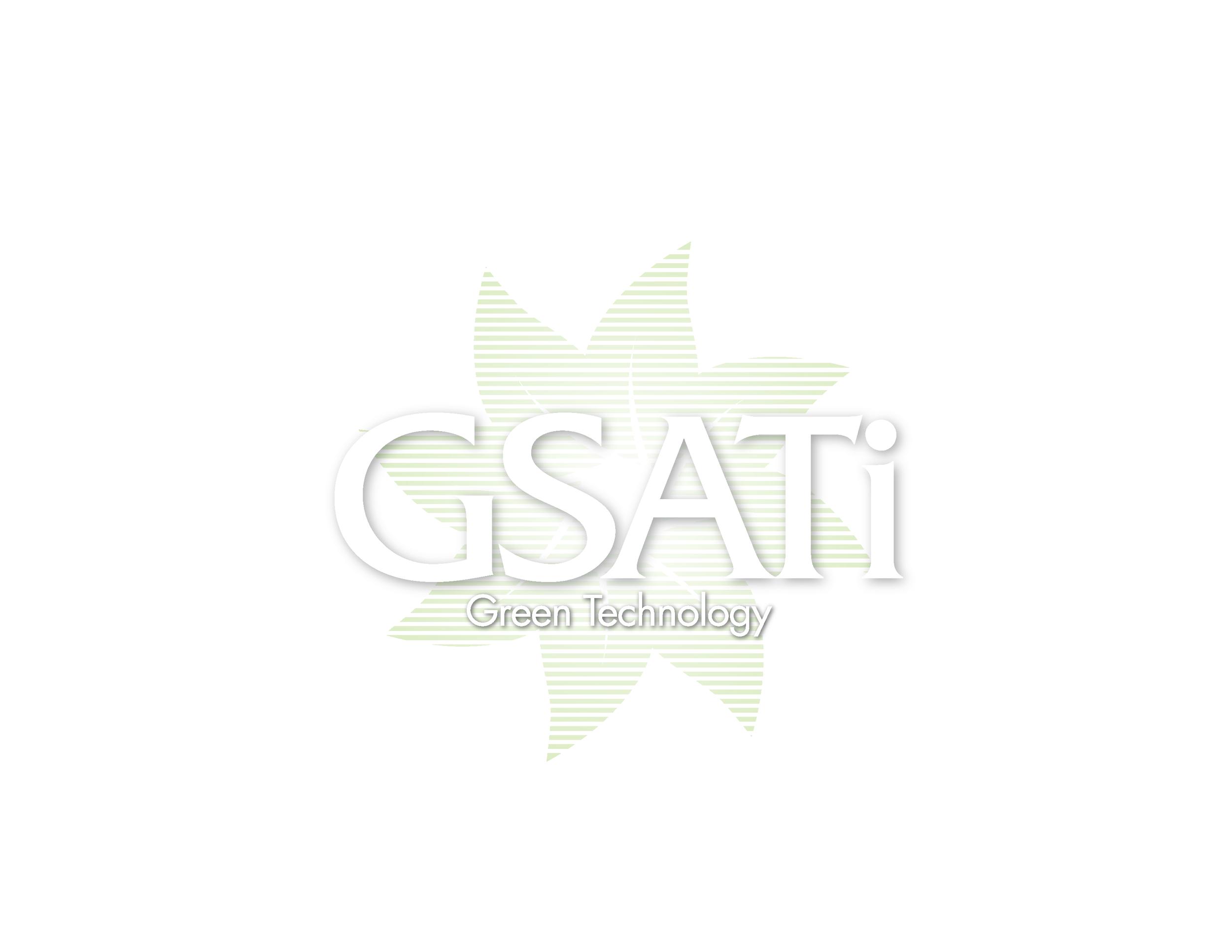 GSATi_logoGreenw.png