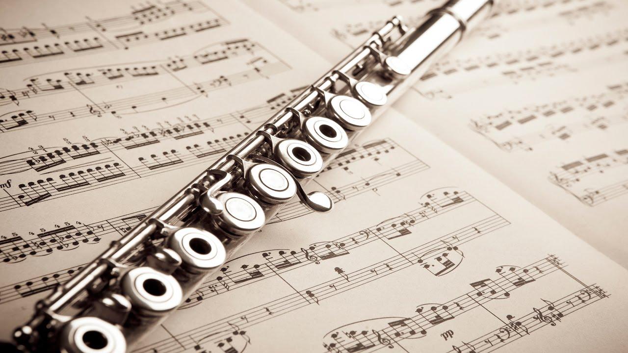 flutewithmusic
