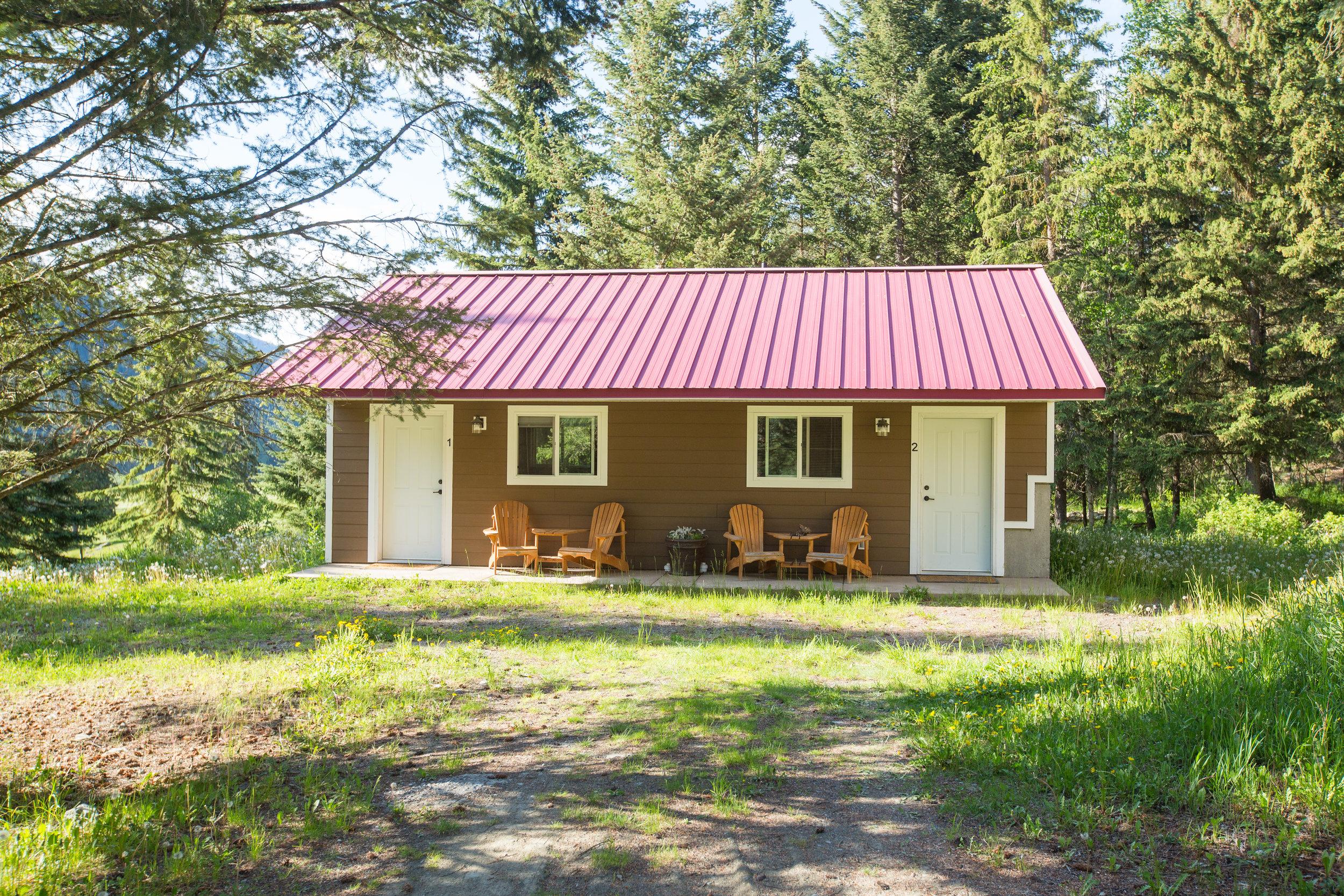 Cabin Exterior .jpg