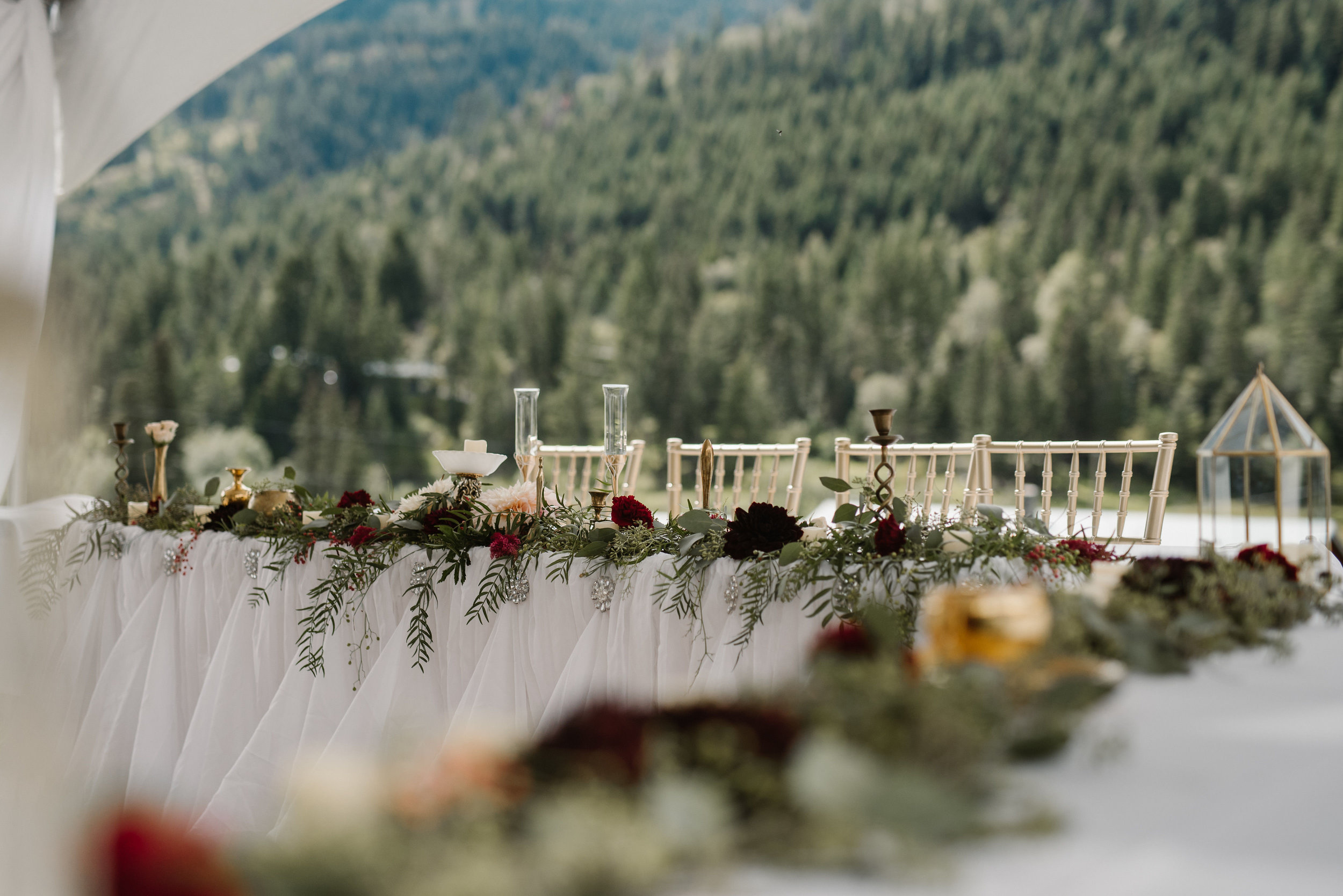 enchanted forst wedding.jpg