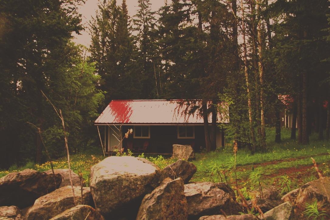 epone+rise+cabins.jpg