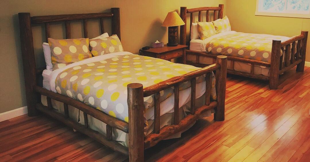 boutique cabin beds.jpg