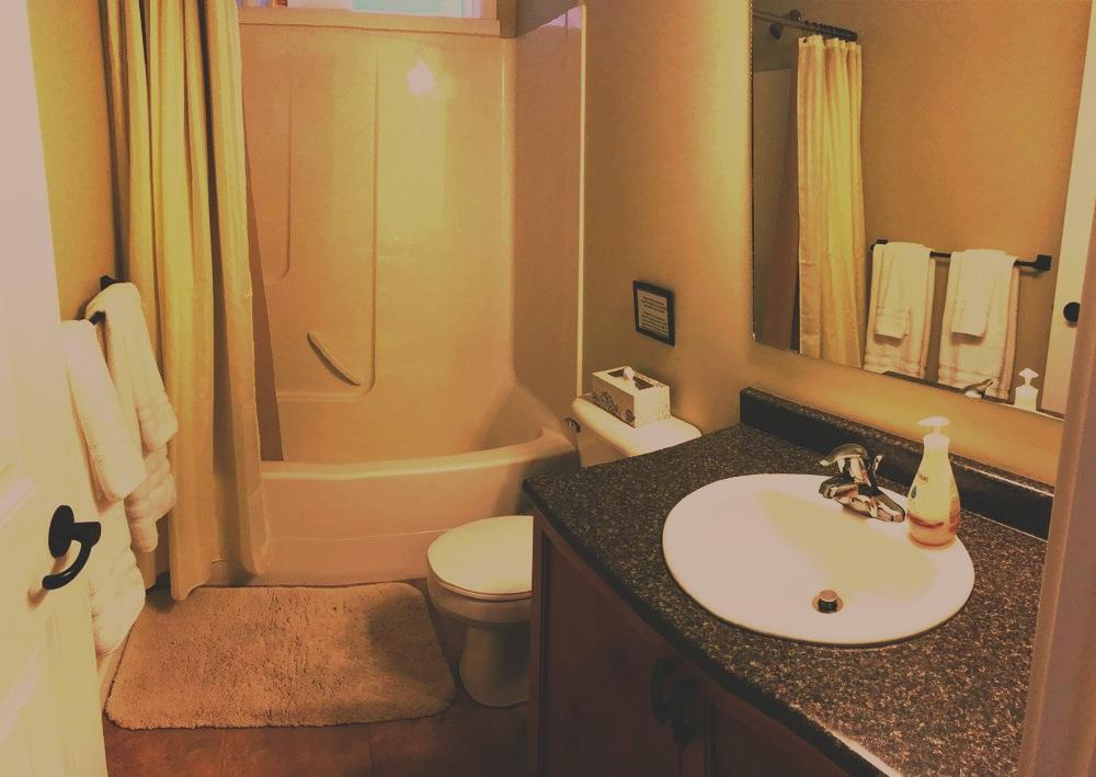 cabin bathroom interior.jpeg