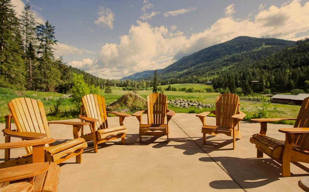 lodge outdoor seating.jpg