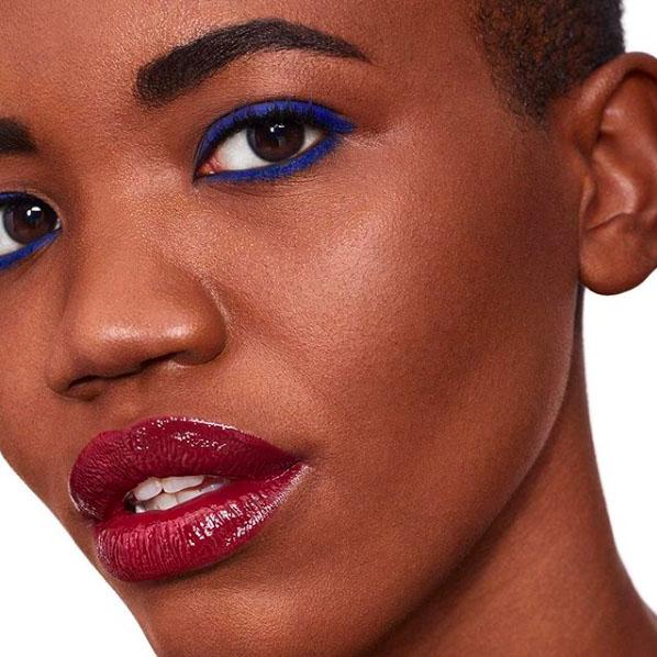 shiseido 2.jpg
