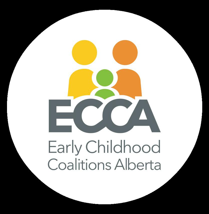 ECCA-Logo-FINAL-1.png
