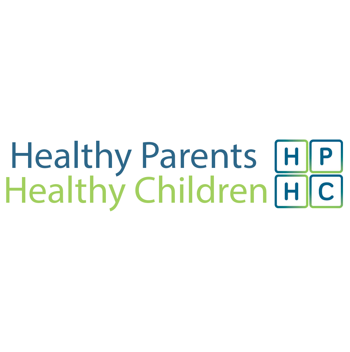 social-network-hphc-logo.png
