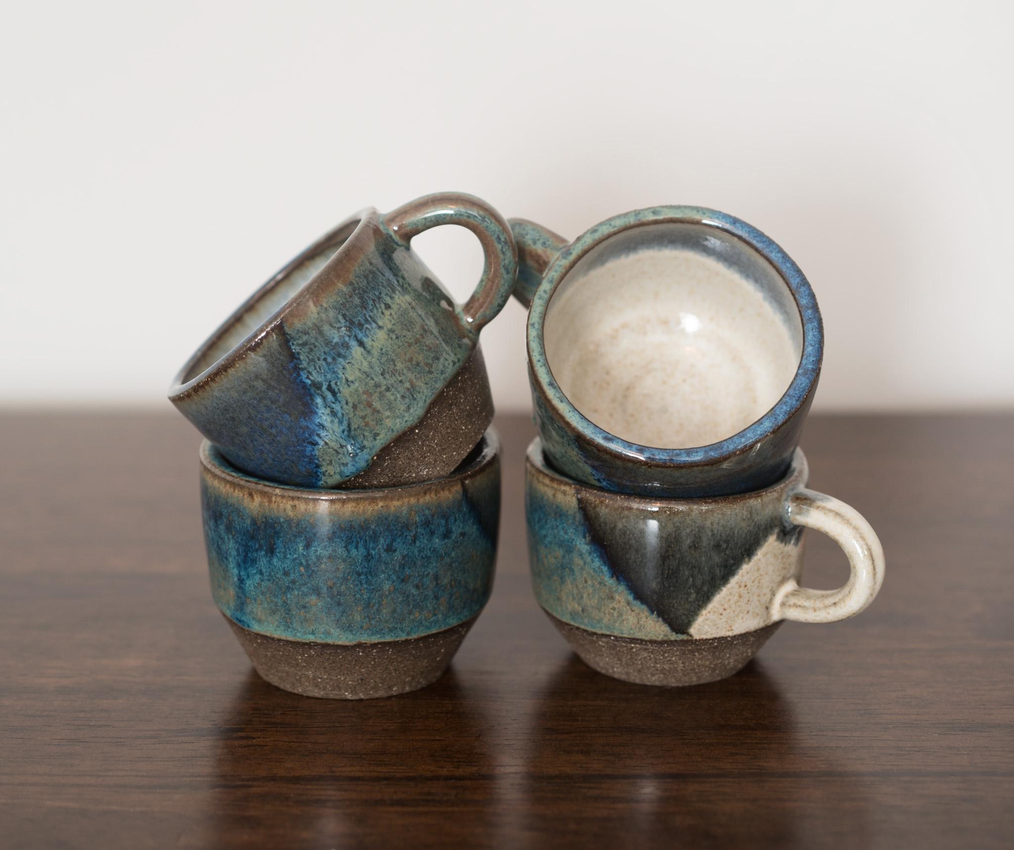 2016-03-Pottery-10.jpg