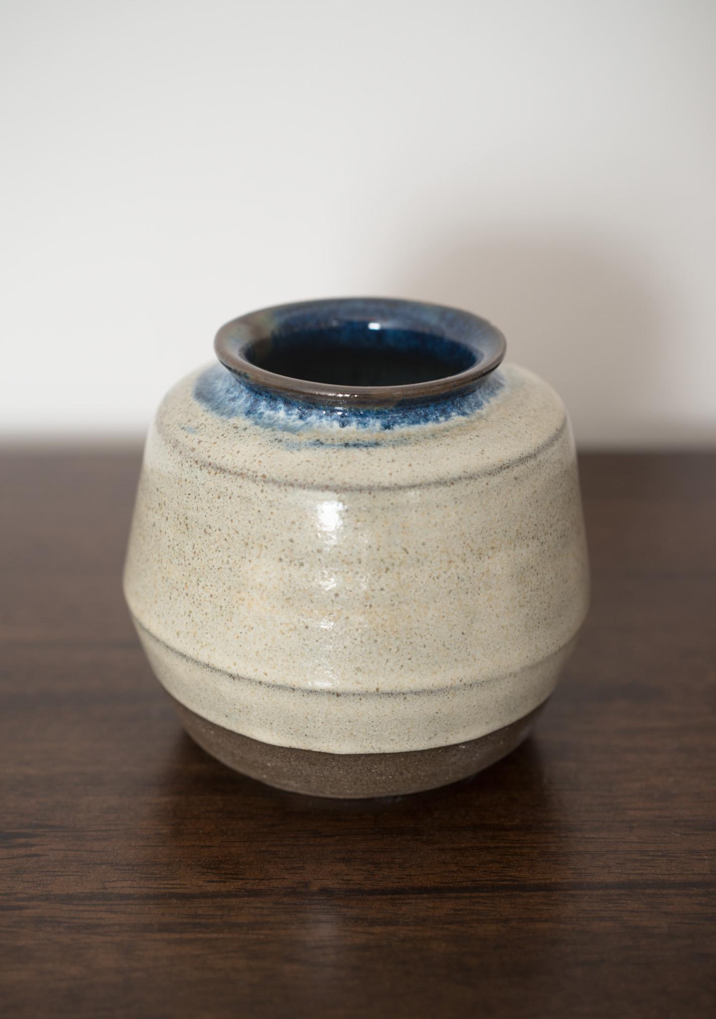 2016-03-Pottery-16.jpg