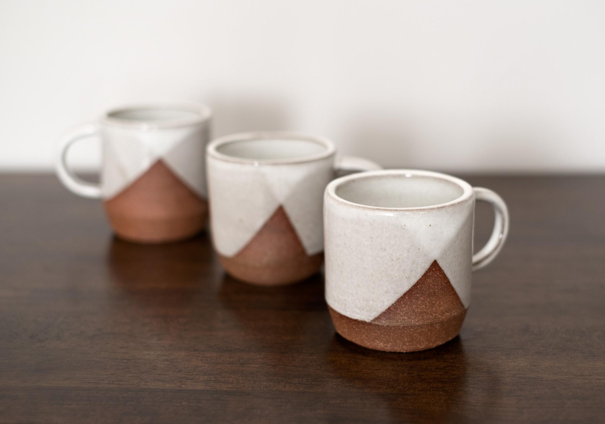 2016-04-Pottery-20.jpg