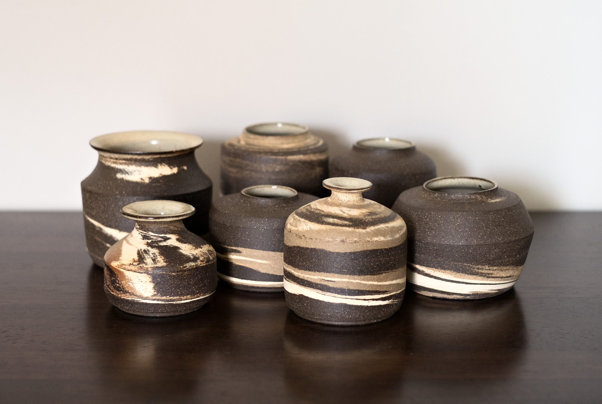 2016-05-Pottery-01.jpg