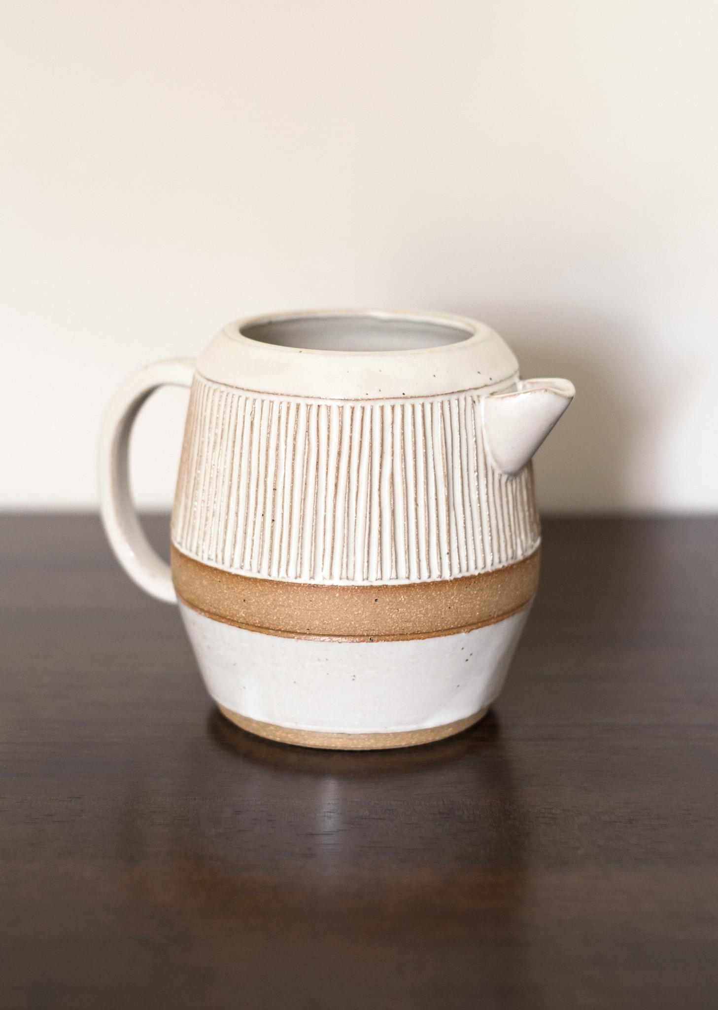 2016-05-Pottery-24.jpg