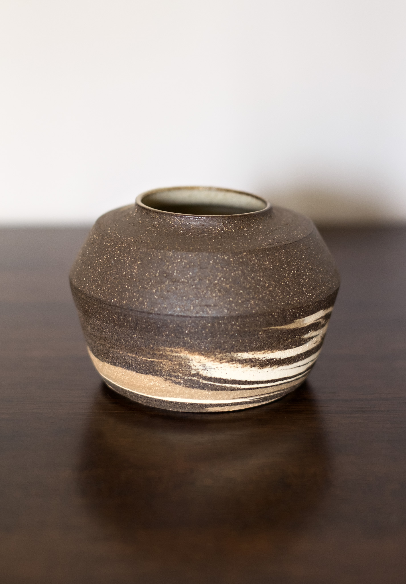 2016-05-Pottery-08.jpg