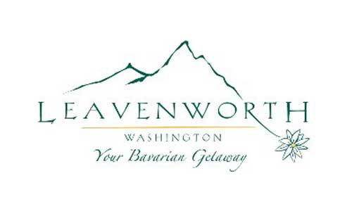 Leavenworth-Chamber-Logo.jpg