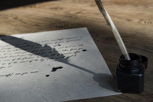 quill pen.jpg