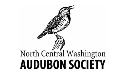 NCW-Audubon-logo.jpg