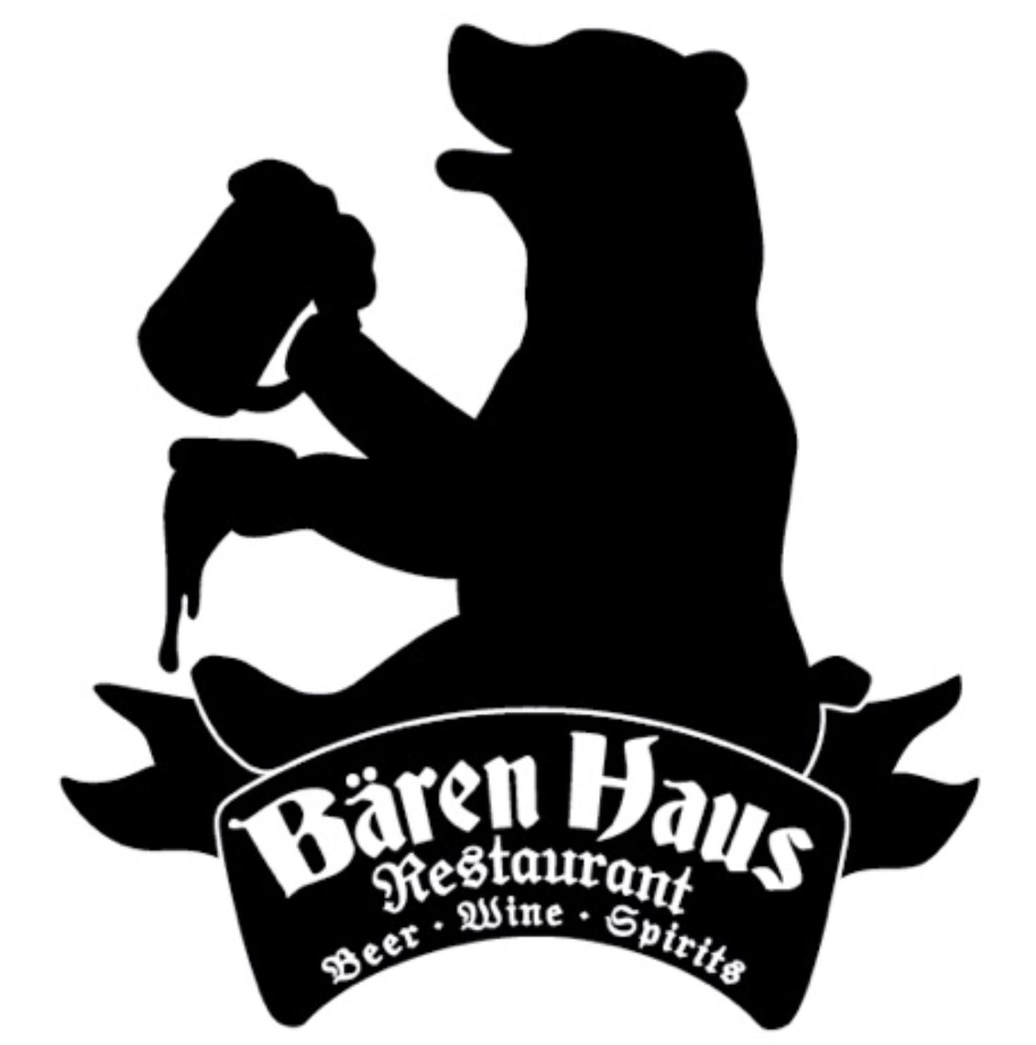 baren haus logo.jpg
