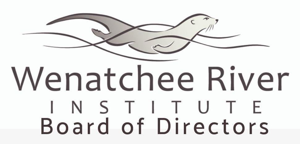 board logo.JPG