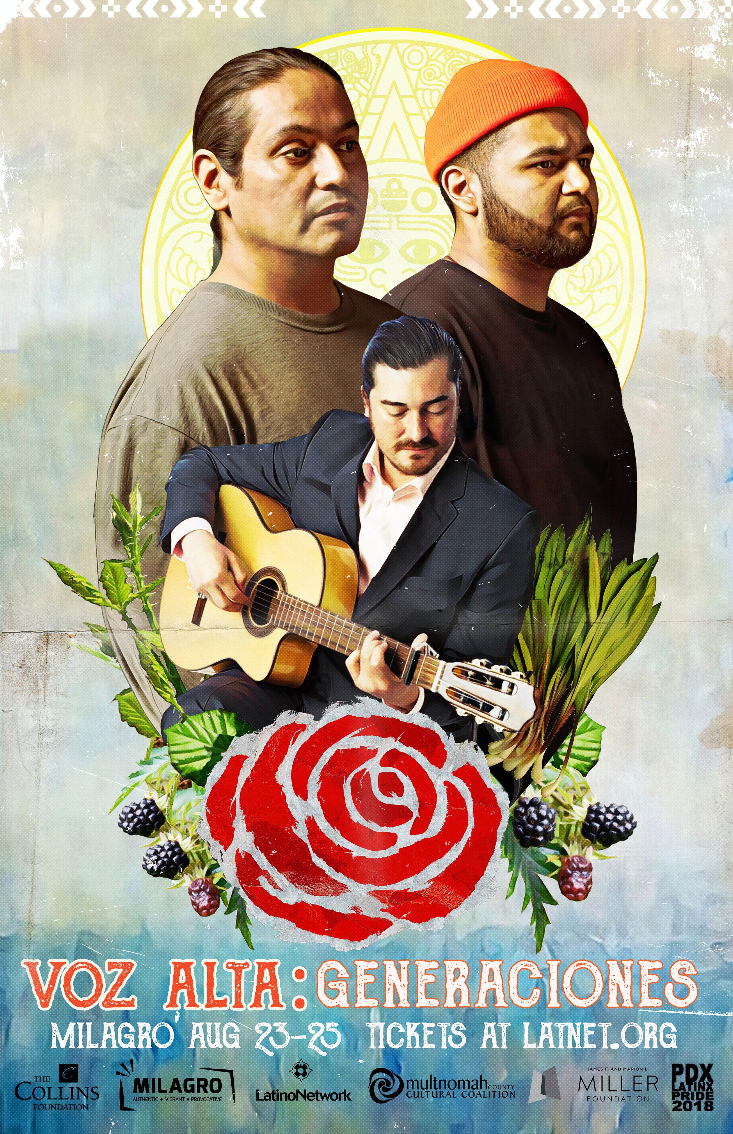 Voz Alta Poster 2018_no credits.jpg