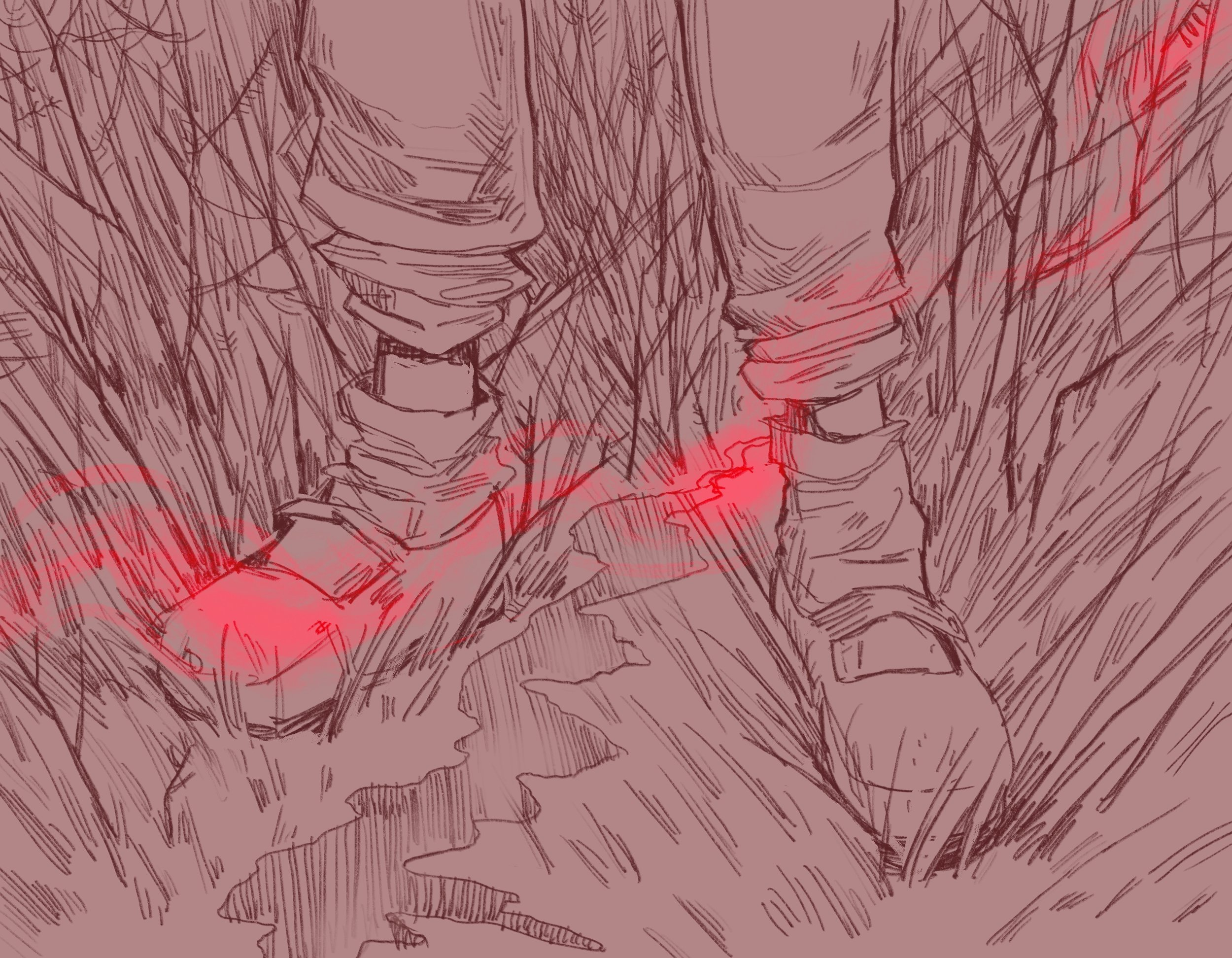 Blood Falls 1