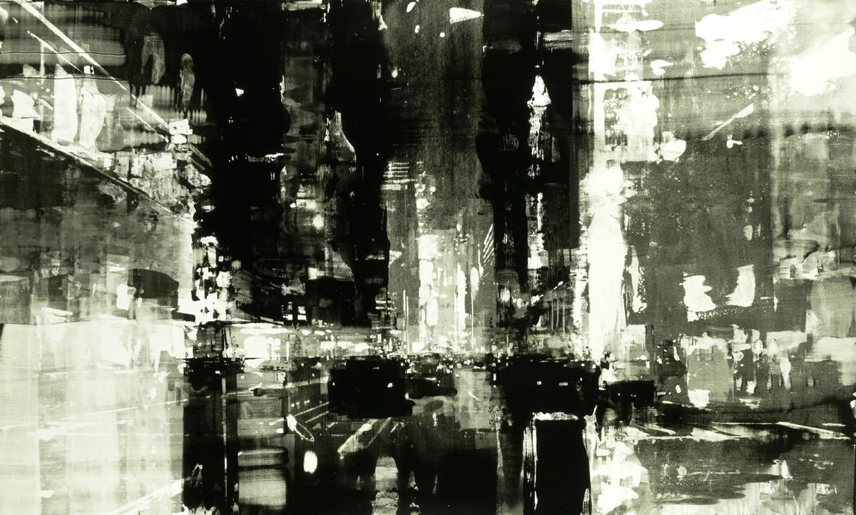 Composition-173-36x60-13k.jpg