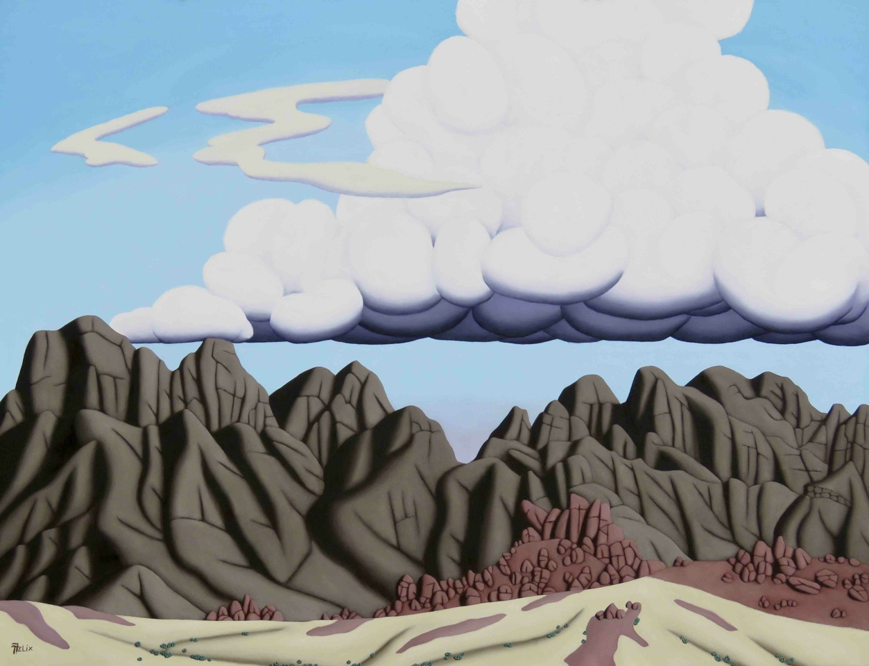Felix-California-Desert-oil-on-panel-25-3_4'x33-1_2'LR.jpg